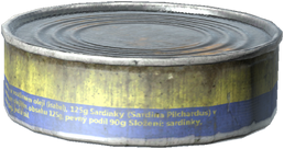 Canned Sardines.png