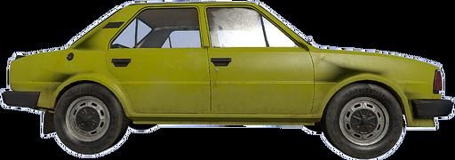 Dayz-0-61-compact-civilian-sedan-3d-model-preview.png