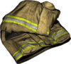 Firefighter Jacket.png