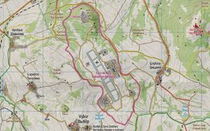 InternationalAirfield map.png