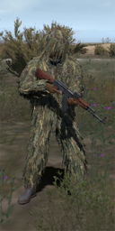 Skin Ghillie.png