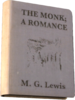 The Monk - A romance.png