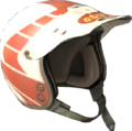 Dirt Bike Helmet with Visor.png