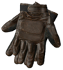 Combat Gloves Brown.png