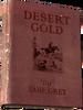 Desert Gold.png