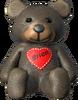 TeddyBearBrown.png