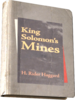 King Solomon's Mines.png