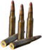 Ammo 308WinTracer.png