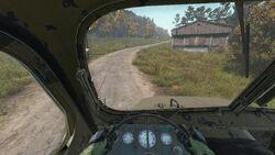 M3S Driver.jpg