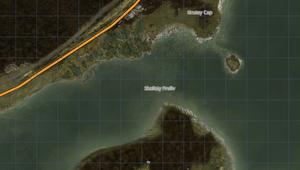SkalistyProliv map.png