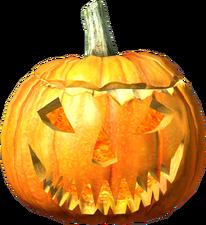 Pumpkin Jack-O-Lantern Frontview.png