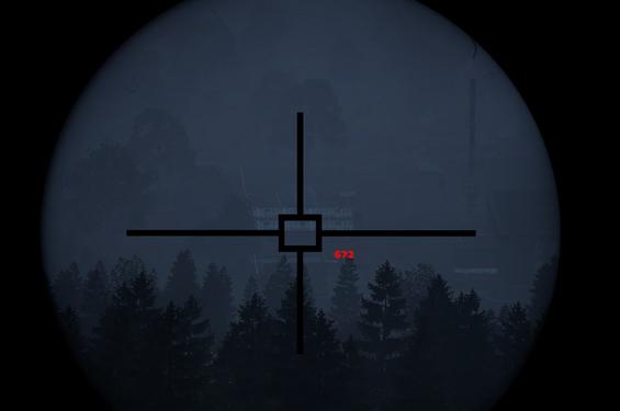 RangefinderSight.png