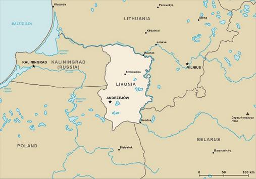 LivoniaMapAnimate.webp