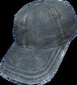 Baseball Cap Blue Blank.png