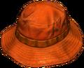 Boonie Hat Orange.png