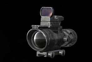Acog6x Optics3.png
