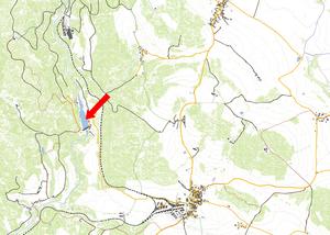 TishinaDam Map.png