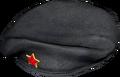 BeretRU01.png
