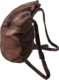 Black Leather Sack.png
