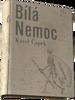 Bila Nemoc.png