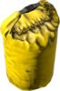 WaterproofBag Yellow.png