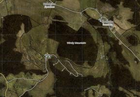 WindyMountain map.png