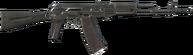 AK101.png