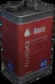 HydraulicFluid.png