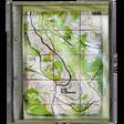 Item Map.png