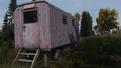 Land Wreck Caravan WBrown.png