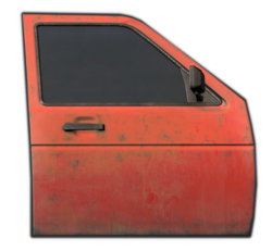 G2 Red FR.png