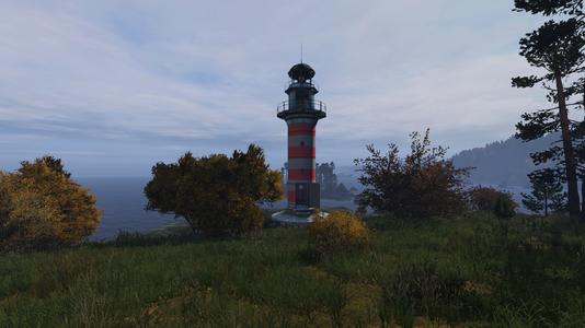 Krutoy cap lighthouse.png