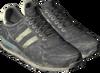 AthleticShoesBLACK.png