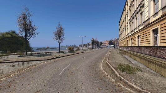 Chernogorsk 6f.jpg