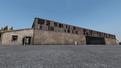 Land Airfield ServiceHangar 1a.png