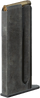 Mag Deagle 9rnd.png