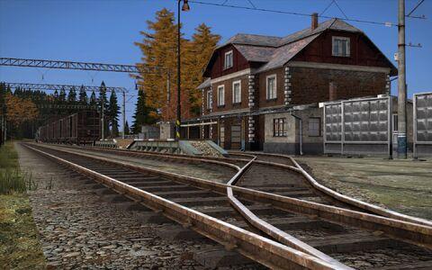 TrainStationGvozdno 1b.jpg