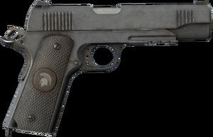 Colt1911.png