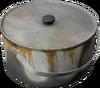 Cooking Pot.png