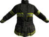 FirefighterJacker Leaked.png