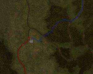 Simurg map.png