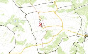Altar map.png