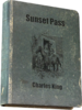 Sunset Pass.png