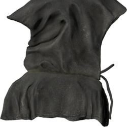 Witch Hood