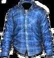 Bright-Blue Check Shirt.png