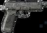 FNX45.png