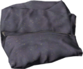 BlueSweater.png