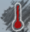 Temperature ico patch 1.8.png