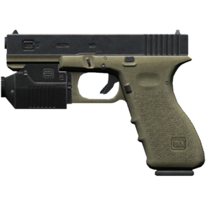 Weapon Glock17.png
