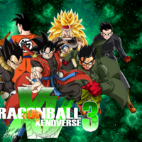 Dragon Ball Xenoverse 3 Dokfan Battle Wiki Fandom That is a great question that many fans are wanting to know. dragon ball xenoverse 3 dokfan battle